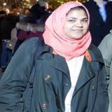 Sahar Rehman