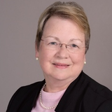 Cheryl Lindeman