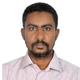 Abdallah Elmahi