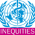 WHO INEQUITIES Scholar Level 2 certification: Reducing inequities and improving coverage (May 2019)
