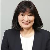 Nobuko Nishina