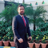 Malik Muhammad Wali Awan