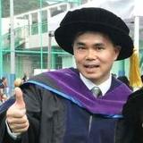 Francisco Wai-kee Wong