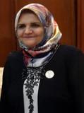 Azhar Fejer