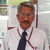 Chandran Anantharam