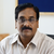 Vasanth Bhat
