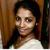 Sutharshini Mahendran