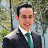 José Joel Peña Llanes