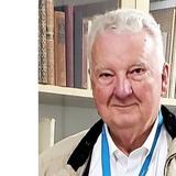 James Arthur