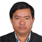 Padma Prasad Khatiwada