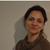 Jyoti Keshwani