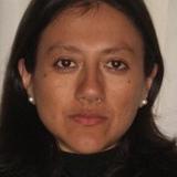 Mercedes M Ilagro Sarapura Sarapura