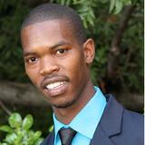 Sakhiseni Joseph Yende