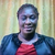 Roseline Umezulike