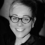 Dorothy Valcarcel Craig