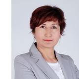 Ana Cecilia Prado Salazar