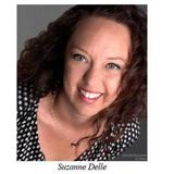 Suzanne Delle