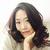 Kang Hee Hong
