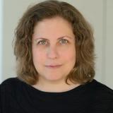 Amanda J. Nelson