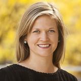 Kelly Jensen