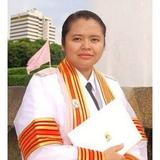 Tipchutha Subhimaros Singkaselit