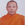 Pradip Barua