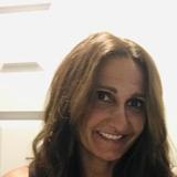 Nicole Temple
