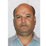 Dr. Niranjan Das