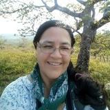 Dalia Elizabeth Ayala Islas