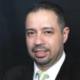 Cesar S. Olguin-Camacho