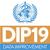 2019 WHO DIP Level 1 ENGLISH-Cohort II
