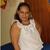 Elsi Valenzuela