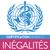 OMS INÉGALITÉS cours Scholar de certification niveau 2: Réduction des inégalités et amélioration de la couverture vaccinale (octobre 2019)