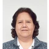 Fatima Ponce