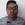 Aniket Chowdhury