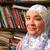 Maha Mohamed