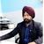 Kuljit Singh Jaswal