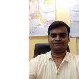 Shreepad Joshi