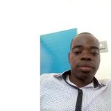 Nassoro Mwanyalu