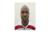 Emmanuel Mukendi
