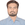 Ashok Jaybhaye