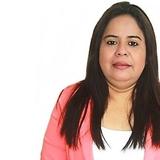 Teresa Naranjo