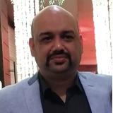 Soumya Chakraborty