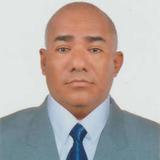 Jose Lisbinio Cruz Guimaraes