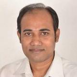 M Masud Hossain Khan