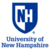 UNH: Writing, Research, Engagement, Teaching