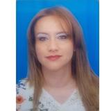 Elsa Cristina Gonzalez La Rotta