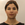 Zuhra Aman