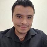 Luis Antonio Reyna Martínez