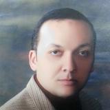Usama A. A.  A. Nassar